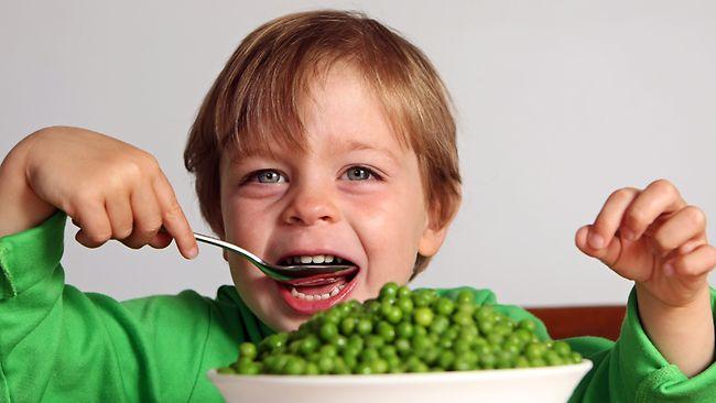 http://www.shredfat.com/do-your-kids-eat-right/